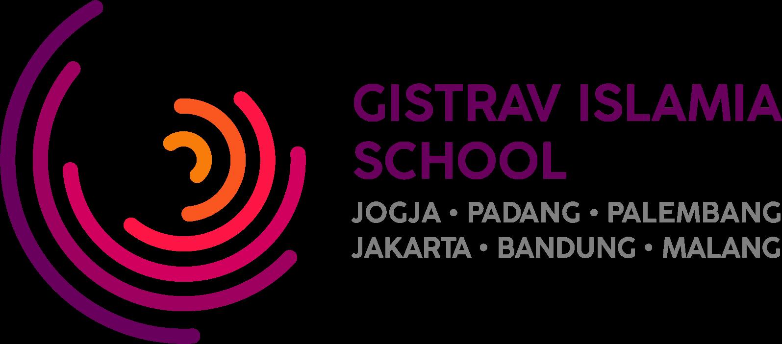 Gistrav Islamic School | GIS